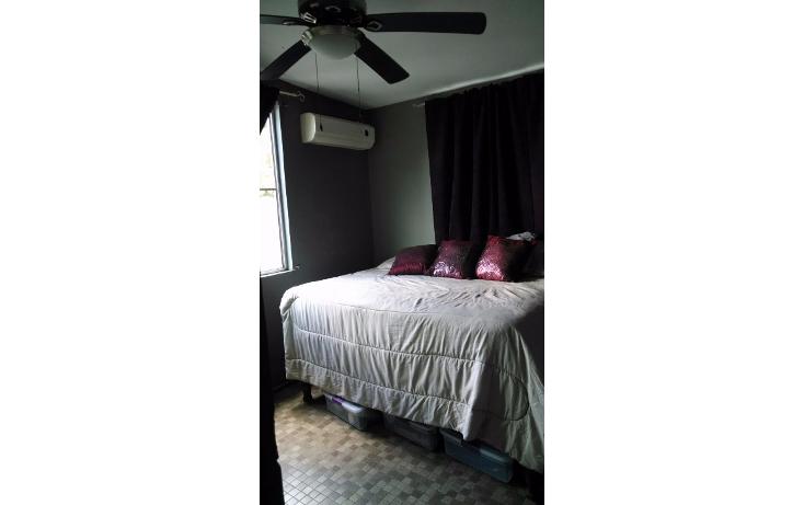 Foto de casa en venta en  , unidad nacional, ciudad madero, tamaulipas, 1440355 No. 12