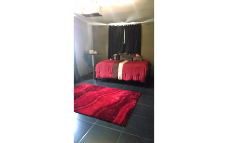 Foto de casa en venta en  , unidad nacional, ciudad madero, tamaulipas, 1440355 No. 13