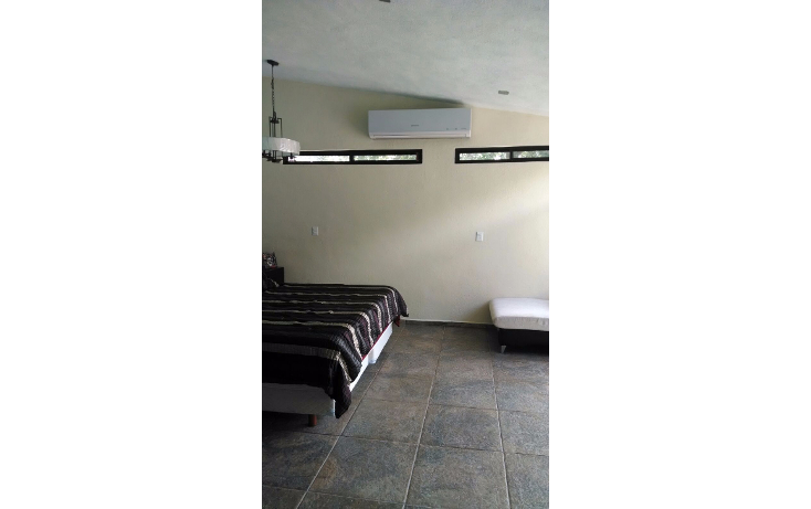 Foto de casa en venta en  , unidad nacional, ciudad madero, tamaulipas, 1440355 No. 16