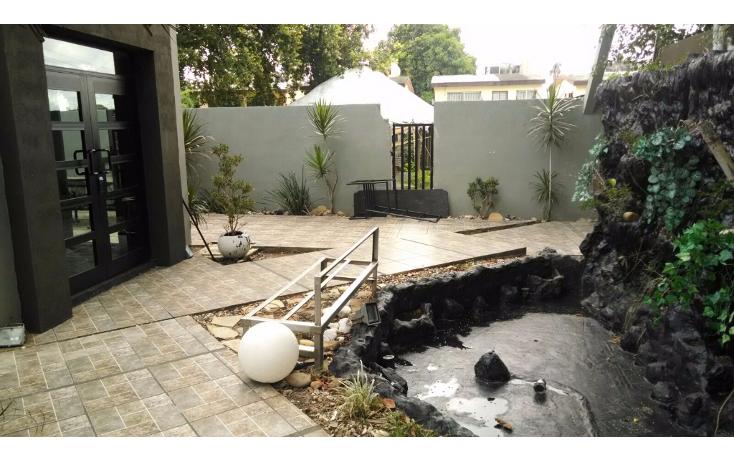 Foto de casa en venta en  , unidad nacional, ciudad madero, tamaulipas, 1440355 No. 21