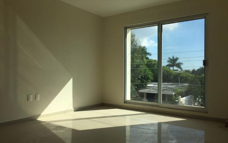 Foto de casa en renta en  , unidad nacional, ciudad madero, tamaulipas, 1460437 No. 05