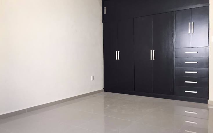 Foto de casa en renta en  , unidad nacional, ciudad madero, tamaulipas, 1460437 No. 10