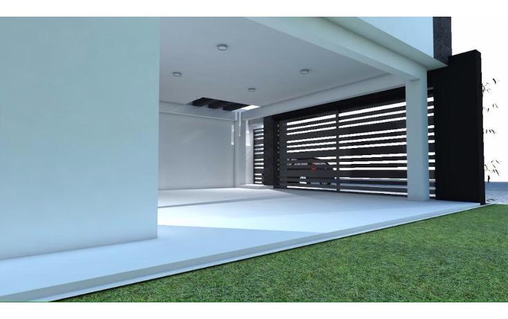Foto de casa en venta en  , unidad nacional, ciudad madero, tamaulipas, 1467953 No. 03