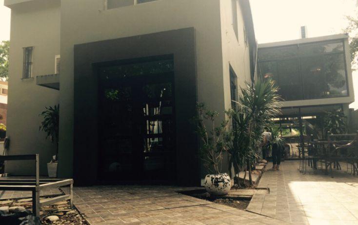Foto de casa en venta en, unidad nacional, ciudad madero, tamaulipas, 1472403 no 01