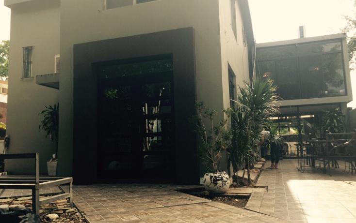 Foto de casa en venta en  , unidad nacional, ciudad madero, tamaulipas, 1472403 No. 01