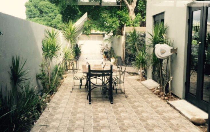 Foto de casa en venta en, unidad nacional, ciudad madero, tamaulipas, 1472403 no 02