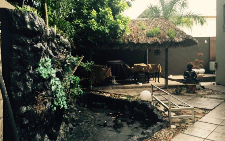 Foto de casa en venta en, unidad nacional, ciudad madero, tamaulipas, 1472403 no 03