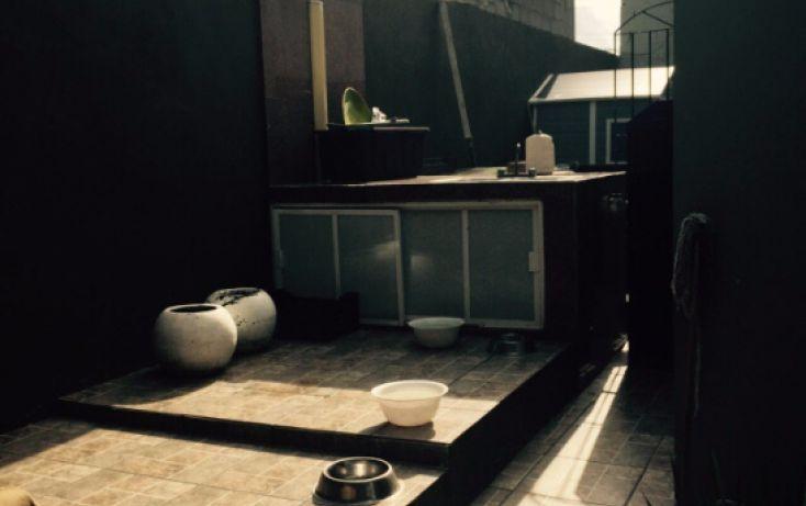Foto de casa en venta en, unidad nacional, ciudad madero, tamaulipas, 1472403 no 04