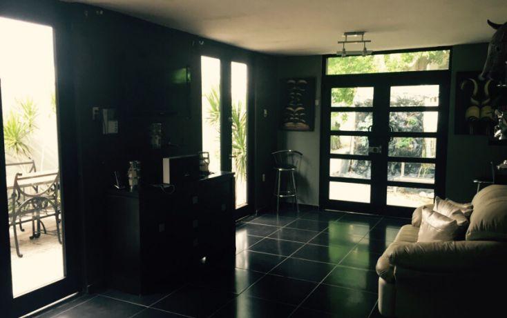 Foto de casa en venta en, unidad nacional, ciudad madero, tamaulipas, 1472403 no 05