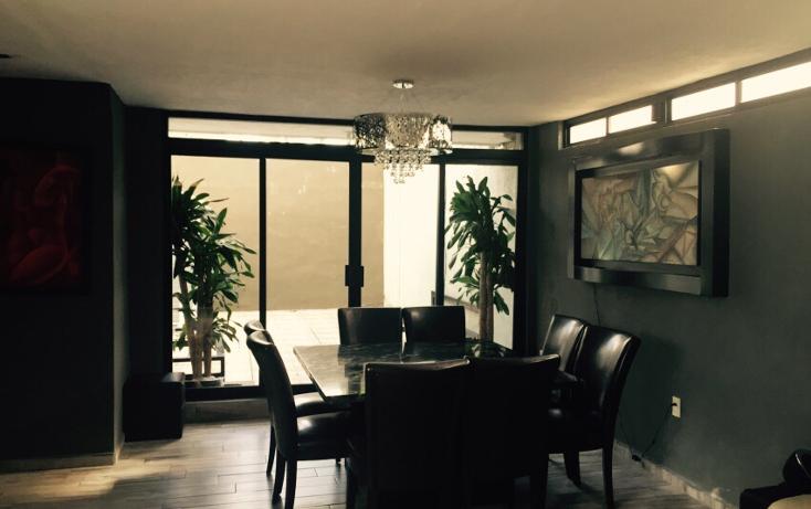 Foto de casa en venta en  , unidad nacional, ciudad madero, tamaulipas, 1472403 No. 07