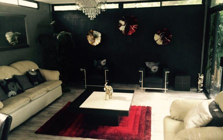 Foto de casa en venta en, unidad nacional, ciudad madero, tamaulipas, 1472403 no 08