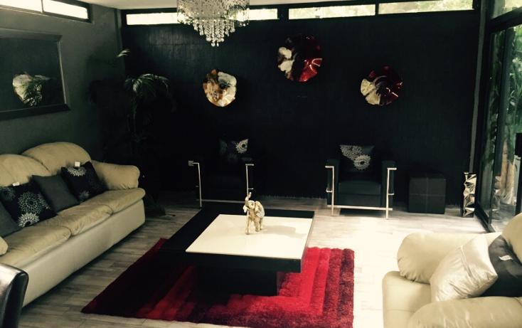 Foto de casa en venta en  , unidad nacional, ciudad madero, tamaulipas, 1472403 No. 08