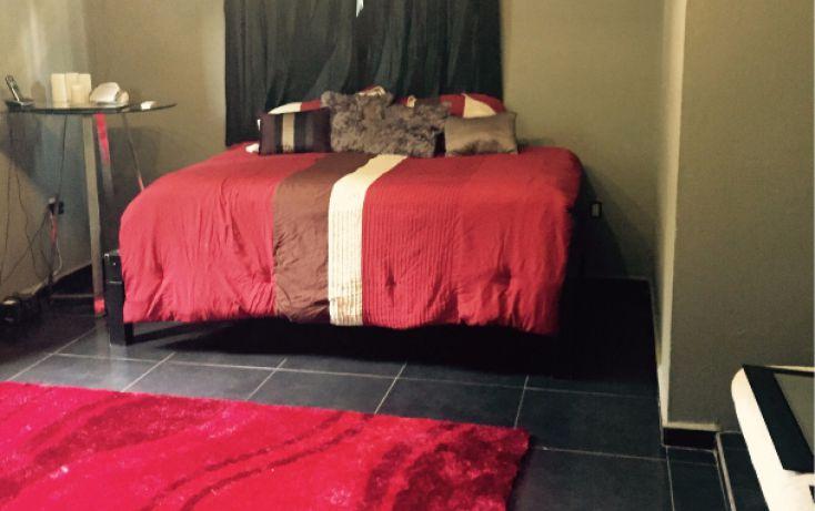 Foto de casa en venta en, unidad nacional, ciudad madero, tamaulipas, 1472403 no 12