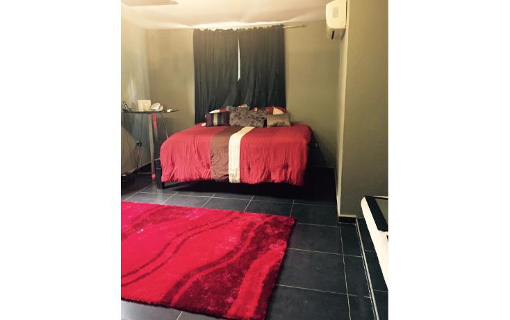 Foto de casa en venta en  , unidad nacional, ciudad madero, tamaulipas, 1472403 No. 12