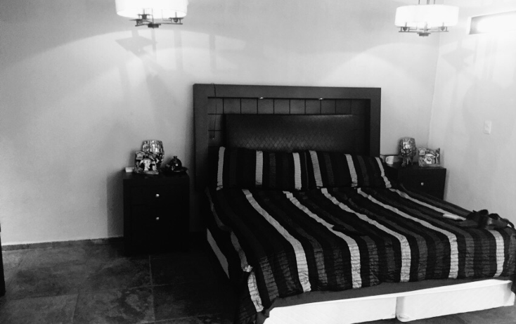 Foto de casa en venta en  , unidad nacional, ciudad madero, tamaulipas, 1472403 No. 15