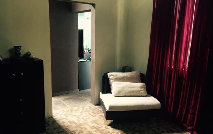 Foto de casa en venta en  , unidad nacional, ciudad madero, tamaulipas, 1472403 No. 16