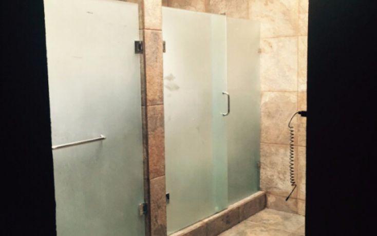 Foto de casa en venta en, unidad nacional, ciudad madero, tamaulipas, 1472403 no 18