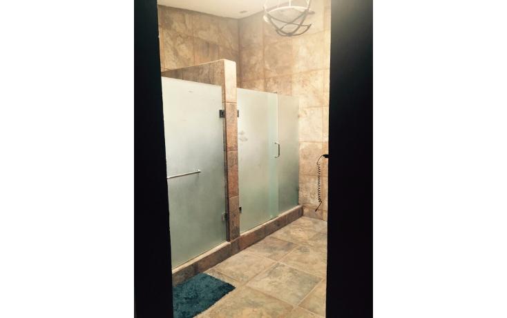Foto de casa en venta en  , unidad nacional, ciudad madero, tamaulipas, 1472403 No. 18