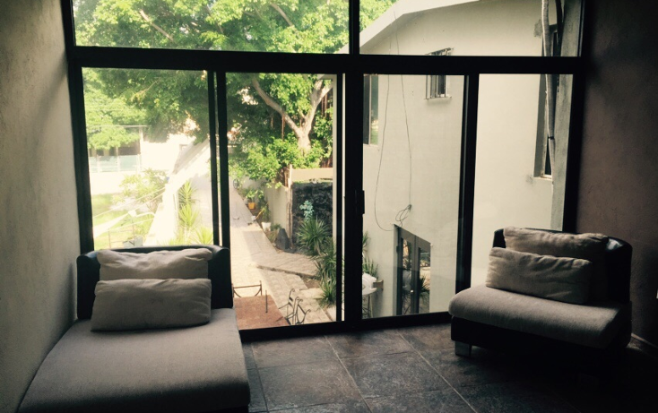 Foto de casa en venta en  , unidad nacional, ciudad madero, tamaulipas, 1472403 No. 19