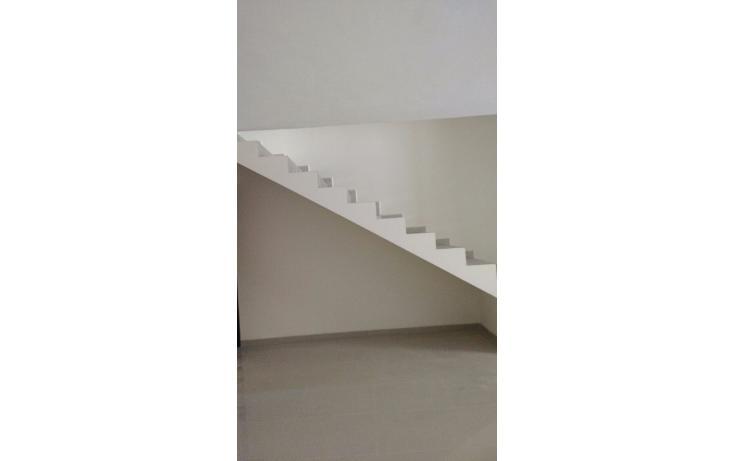 Foto de casa en venta en  , unidad nacional, ciudad madero, tamaulipas, 1477653 No. 02
