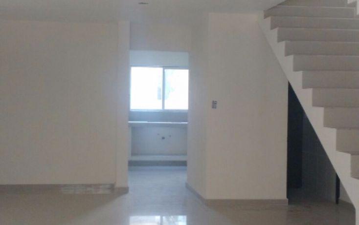 Foto de casa en venta en, unidad nacional, ciudad madero, tamaulipas, 1477653 no 03