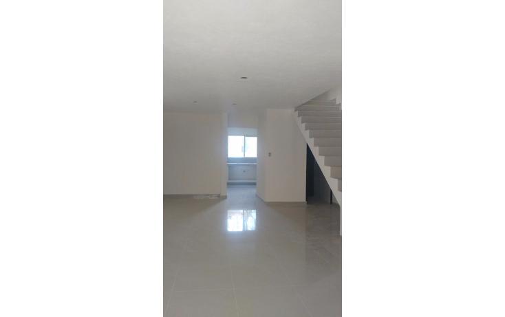 Foto de casa en venta en  , unidad nacional, ciudad madero, tamaulipas, 1477653 No. 03
