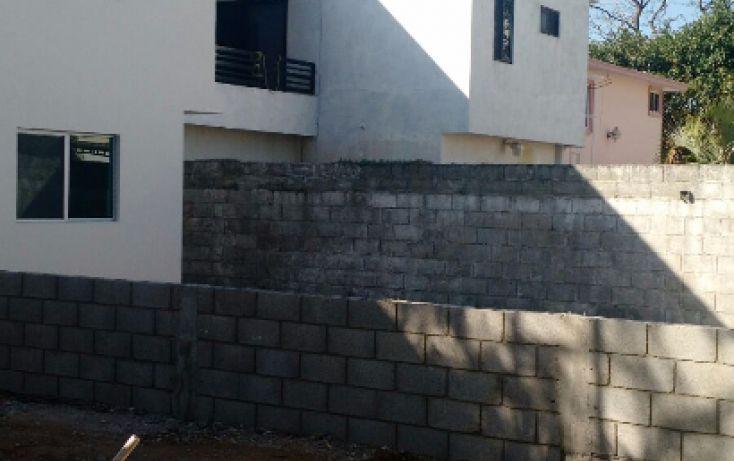 Foto de casa en venta en, unidad nacional, ciudad madero, tamaulipas, 1477653 no 04