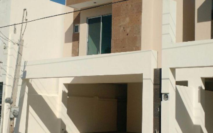 Foto de casa en venta en, unidad nacional, ciudad madero, tamaulipas, 1477653 no 05