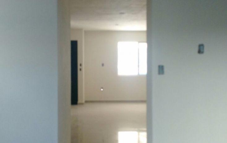 Foto de casa en venta en, unidad nacional, ciudad madero, tamaulipas, 1477653 no 06