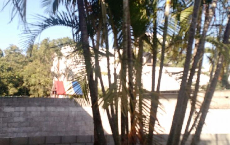 Foto de casa en venta en, unidad nacional, ciudad madero, tamaulipas, 1477653 no 07