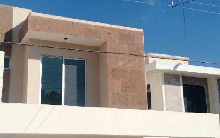 Foto de casa en venta en, unidad nacional, ciudad madero, tamaulipas, 1477653 no 08