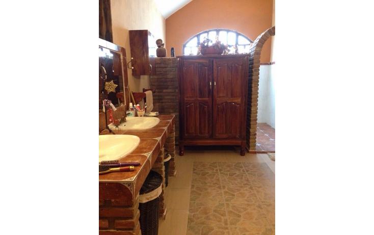 Foto de casa en renta en  , unidad nacional, ciudad madero, tamaulipas, 1518295 No. 04