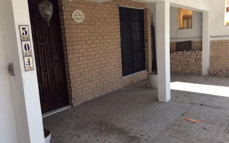 Foto de casa en venta en, unidad nacional, ciudad madero, tamaulipas, 1550992 no 02