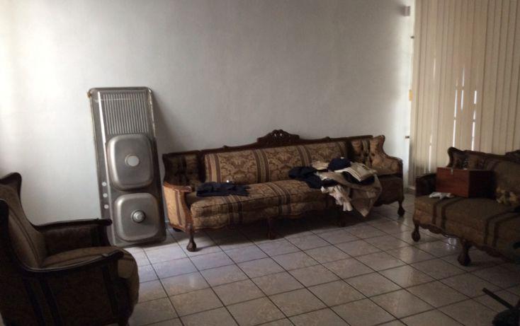 Foto de casa en venta en, unidad nacional, ciudad madero, tamaulipas, 1550992 no 03