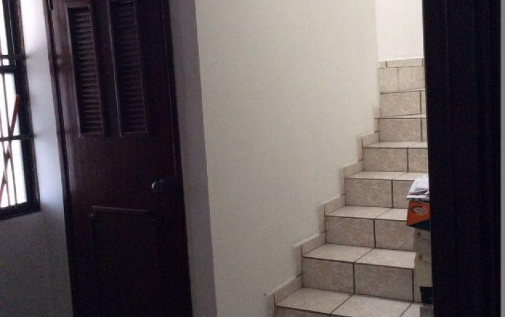 Foto de casa en venta en, unidad nacional, ciudad madero, tamaulipas, 1550992 no 04