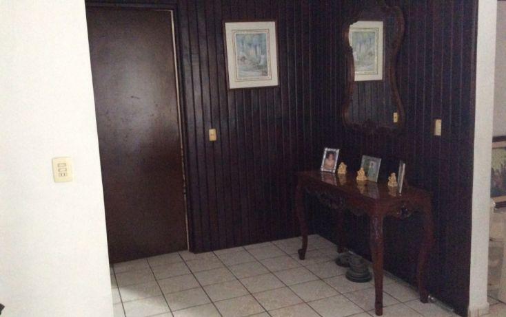 Foto de casa en venta en, unidad nacional, ciudad madero, tamaulipas, 1550992 no 05
