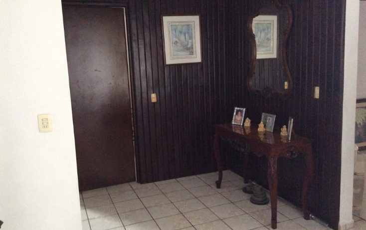 Foto de casa en venta en  , unidad nacional, ciudad madero, tamaulipas, 1550992 No. 05