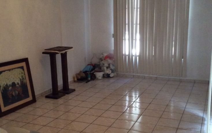 Foto de casa en venta en, unidad nacional, ciudad madero, tamaulipas, 1550992 no 06