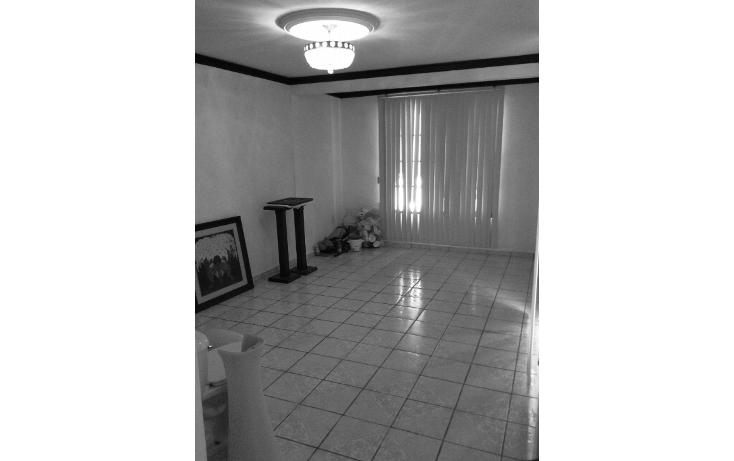 Foto de casa en venta en  , unidad nacional, ciudad madero, tamaulipas, 1550992 No. 06