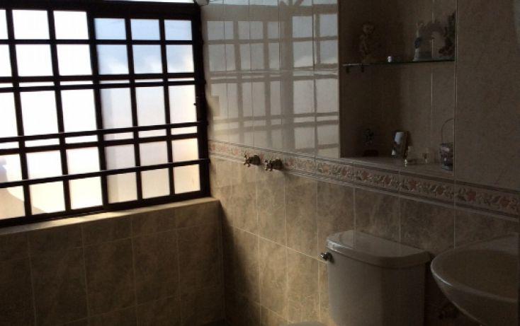 Foto de casa en venta en, unidad nacional, ciudad madero, tamaulipas, 1550992 no 07