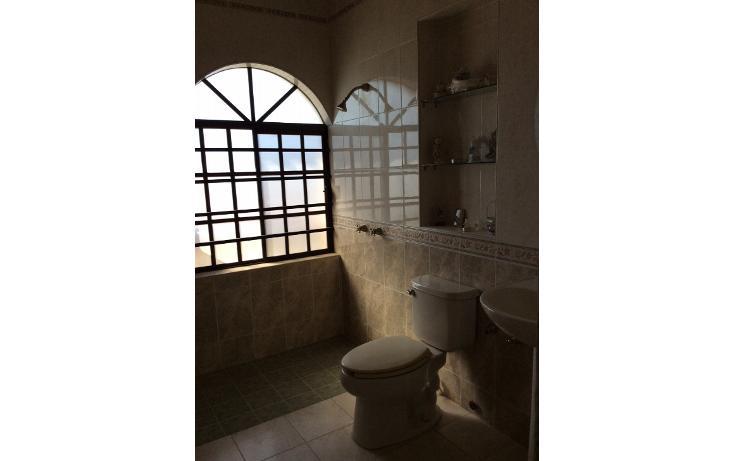 Foto de casa en venta en  , unidad nacional, ciudad madero, tamaulipas, 1550992 No. 07