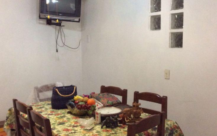Foto de casa en venta en, unidad nacional, ciudad madero, tamaulipas, 1550992 no 08