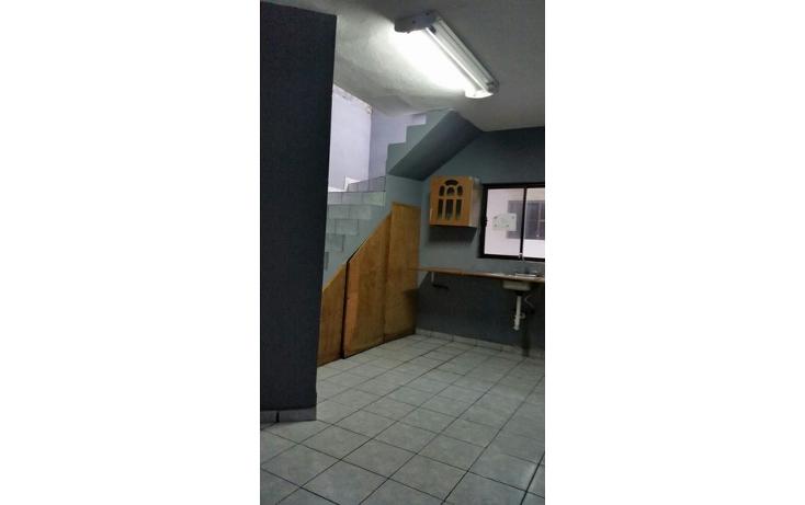 Foto de oficina en renta en  , unidad nacional, ciudad madero, tamaulipas, 1560934 No. 03