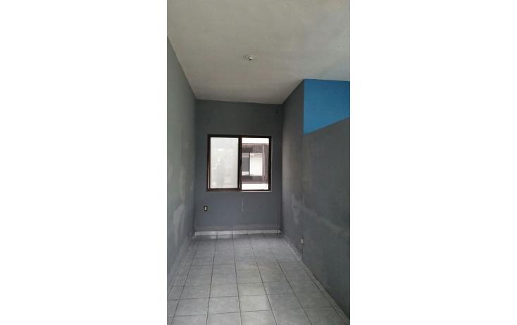 Foto de oficina en renta en  , unidad nacional, ciudad madero, tamaulipas, 1560934 No. 04