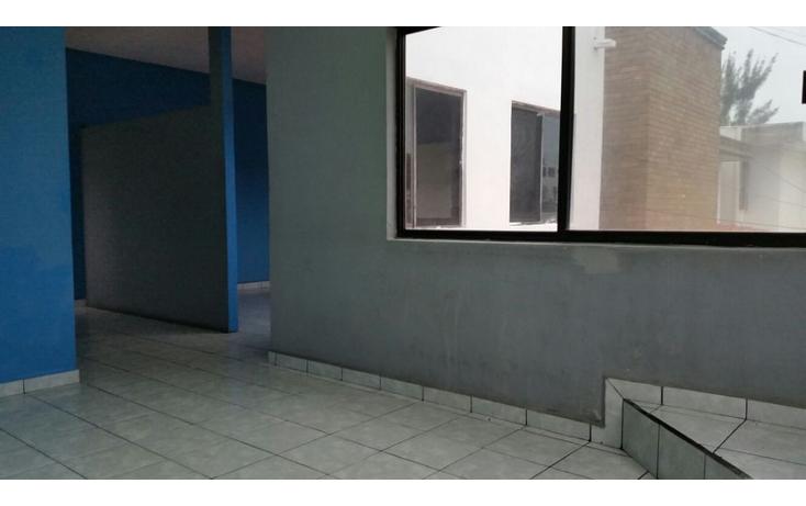 Foto de oficina en renta en  , unidad nacional, ciudad madero, tamaulipas, 1560934 No. 05