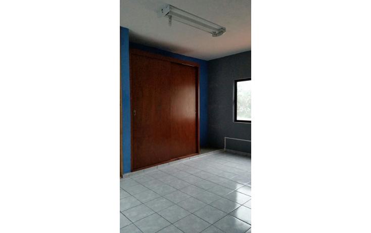 Foto de oficina en renta en  , unidad nacional, ciudad madero, tamaulipas, 1560934 No. 07