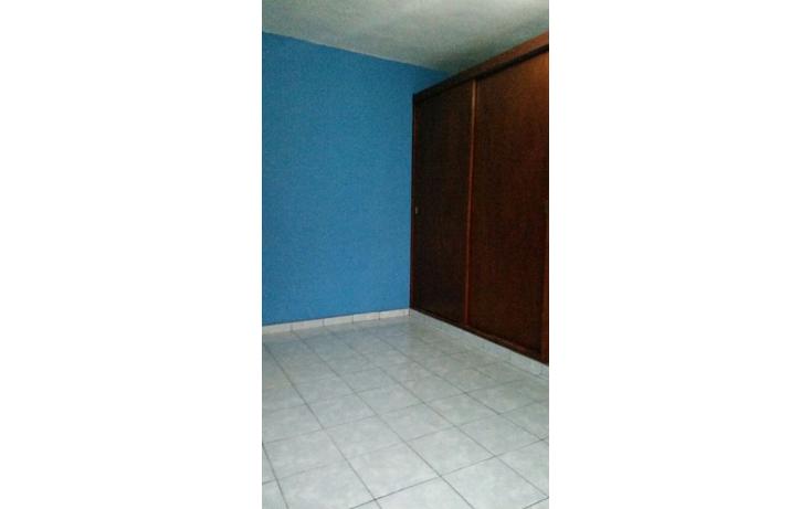 Foto de oficina en renta en  , unidad nacional, ciudad madero, tamaulipas, 1560934 No. 08