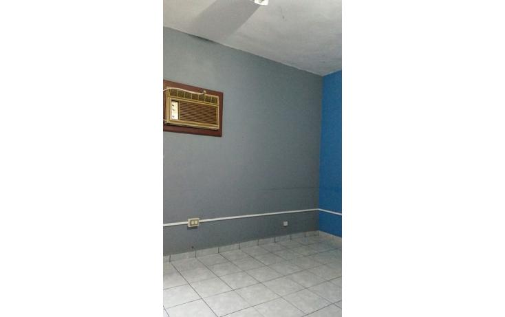 Foto de oficina en renta en  , unidad nacional, ciudad madero, tamaulipas, 1560934 No. 09