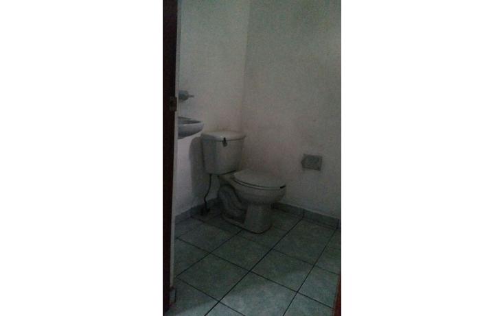 Foto de oficina en renta en  , unidad nacional, ciudad madero, tamaulipas, 1560934 No. 10