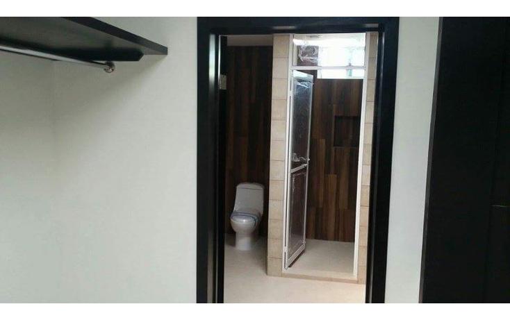 Foto de casa en venta en  , unidad nacional, ciudad madero, tamaulipas, 1577822 No. 04